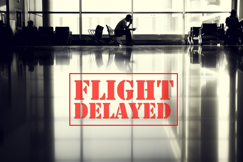 flight-3709560_1920.jpg
